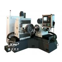 Buy cheap YH9060A YH9060A CNC Bevel Gear Testing Machine from wholesalers