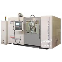 China YH6250A YH6250A CNC Spiral Bevel Gear Broaching Machine on sale