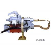 Cheap Welding M/CGuns wholesale
