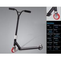 Cheap Scooter Series NT-8012 wholesale