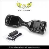 Cheap 6.5inch Mini Scooter wholesale