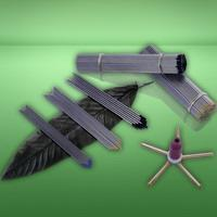 Cheap Lanthanated Tungsten Electrode wholesale