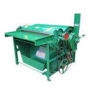 Cheap THL-8-type carbonization machine wholesale