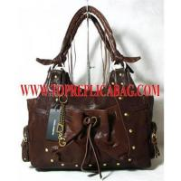 coach shoulder bag outlet  handbag and