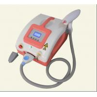 Cheap Tattoo&Pigment Removal-Q-swiched Nd:YAG Laser (MED-810+) wholesale