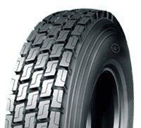 Cheap >> TBR TYRE GST138 wholesale