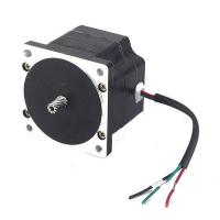Linear Synchronous Motors Quality Linear Synchronous
