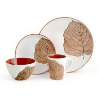 Buy cheap Tableware from wholesalers