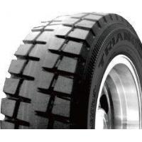 Truck and Bus Radial Tyre HY605E