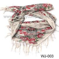 Cheap Summer scarf wholesale