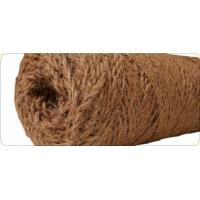Cheap Coco Twine Coco Twine for sale
