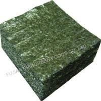 Cheap Roasted seaweed nori wholesale