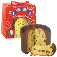 Buy cheap Panettone Specialty Cake from wholesalers