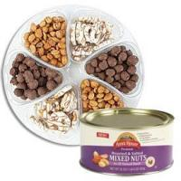 Buy cheap Assorted Salty Snacks from wholesalers