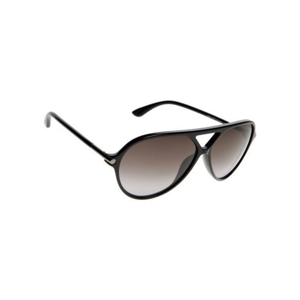 cheap polarized glasses  tomfordsunglassess