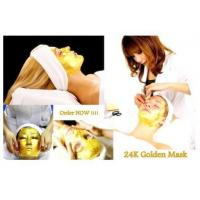 Cheap Facial mask GG002 wholesale