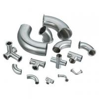 Pipe Fittings Uk Quality Pipe Fittings Uk Suppliers