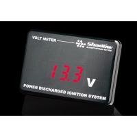 Buy cheap VOLT METER from wholesalers