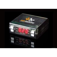 Buy cheap TURBO TIMER from wholesalers
