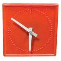 Cheap Reizen Motorized Braille Learning Clock wholesale