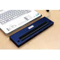 Buy cheap Seika Braille Display from wholesalers