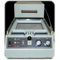 Buy cheap ATC Copy Machine from wholesalers
