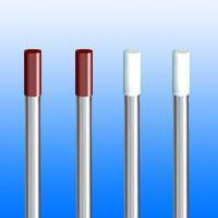 Cheap Tungsten Electrode for TIG Welding wholesale