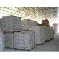 Cheap Unshaped refractories wholesale
