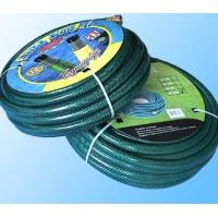 Cheap ① PVC Fiber Reinforced Hose wholesale