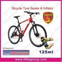 Cheap Tire Care & Repair Bicycle Tire Inflator (ID-5011) wholesale