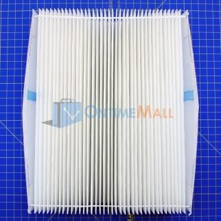 Quality Aprilaire 201 Pleated Filter Media for sale