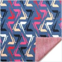 Double Face Fabric