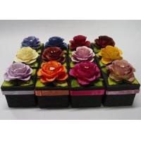 Cheap Floral Box wholesale