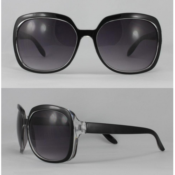 buy aviator sunglasses online  glove sunglasses