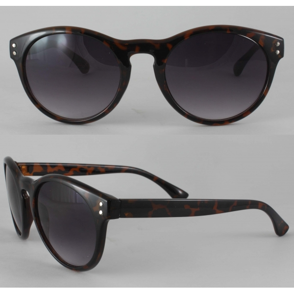 best brand sunglasses  sunglasses wholesale