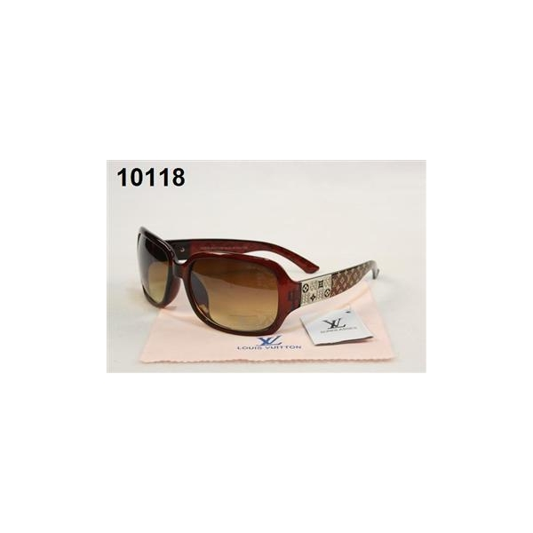 aviator glasses men  sunglasses mirror