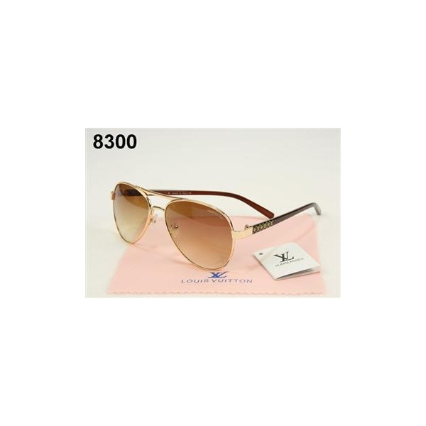 aviator frame glasses  sunglasses mirror