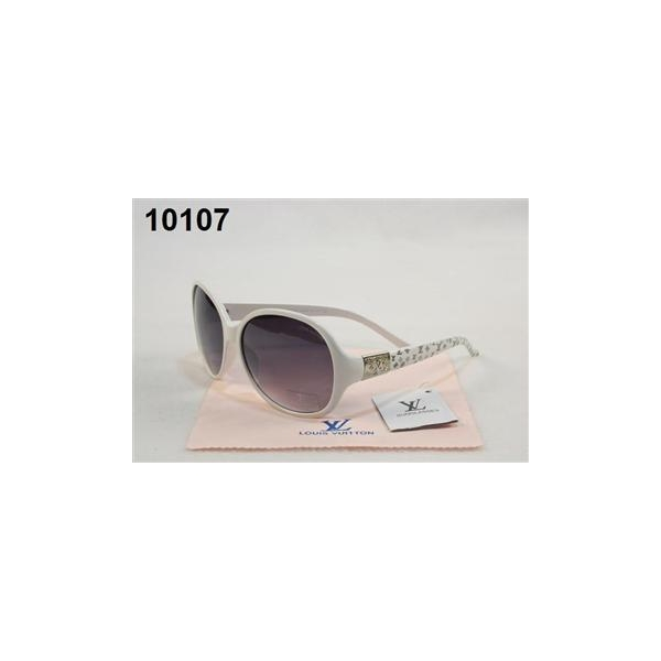 best cheap sunglasses  lv sunglasses