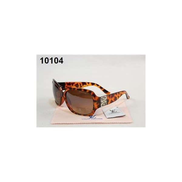branded sunglasses  lv sunglasses
