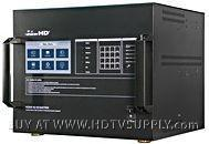 Buy cheap HDMI MATRIX SWITCHERS OVER CAT5 from wholesalers