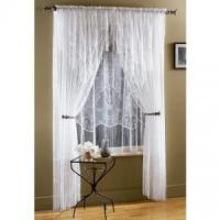 Cheap Window Curtains wholesale