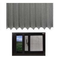 Cheap Window Insect Screen for sale