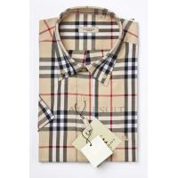 burberry coat sale outlet  buyburberryoutlet
