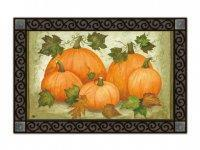 Cheap Simply Pumpkins MatMates for sale