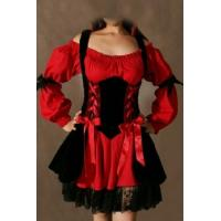 Cheap Victorian Costumes wholesale