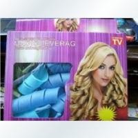 Cheap As Soon On TV Lady Supplies wholesale