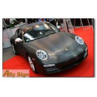 Buy cheap Car color change vinyl from wholesalers