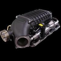 Buy cheap Challenger RT 5.7 HEMI 2009-2010 Magnuson Supercharger Kit from wholesalers