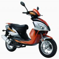 Cheap SCOOTER EECC SK50T-21B wholesale