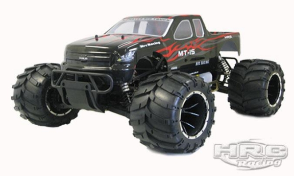 gas remote control cars at hobby town with Gas Rc Truck 4x4 Tips on M Gas Nitro Rc Airplane besides Tribune highlights further Gas Rc Truck 4x4 Tips furthermore 7c4 Rc Race Cars additionally Hobbytown Rc Helicopter.